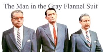 grayflannelsuit