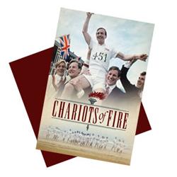 185:1924年パリ・オリンピック | くろすとしゆきのさかさめがね ...